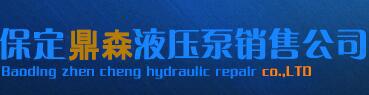 萨奥液压泵公司logo